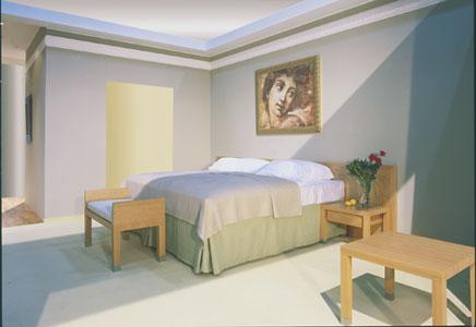 boxspringbetten und matratzen diamond hills und lyonbed dist by. Black Bedroom Furniture Sets. Home Design Ideas